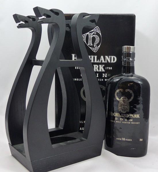 Highland Park 16 Jahre Odin - Valhalla Collection